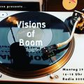 Visions Of Boom Nr. 11