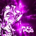 Pull The Plug - 25 March 2021