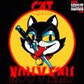 Cat Nouveau - episode #218 (27-01-2020)