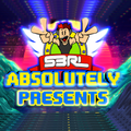 S3RL Absolutely Presents...