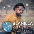 Blanilla Guest Mix - Tone Troopers Radio Show #3 - 19.02.2015.