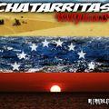 CHATARRITAS VENEZOLANAS (DJ FRANKLINFOX)