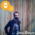 Concepto MIX #116 Javi Bayo