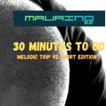 Maurino deejayset Melodic Trip 92 short edition