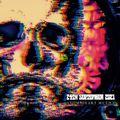 Atom Heart Mutha - Hard Rock Hell Radio - September 24th 2021