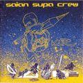 #232 - Saïan Supa Crew@What'sTheFlav.1999