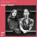 Kiara Scuro - DJ Directory Mix
