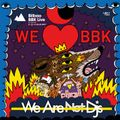 We Love BBK