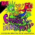 DJ YardSale presents...Embrace Your Inner Weirdo 10-19-2020