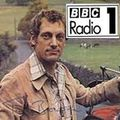Radio One Top 20   Tom Browne         25th April 1976 (Remastered)