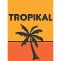 Buenaventura ska Tropikal 2