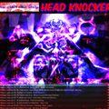Head Knocker - Dubstep Mix (Best EDM Mix Daily!)
