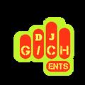 GOOD VYBZ VAXXINii 2021 by DJ GICH