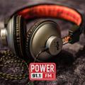Power Party Zone House Mix by Radio Power FM