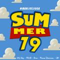 #SUMMER19 (HIP HOP R&B AFROBASHMENT DANCEHALL & UK) @OFFICIALDJJIGGA