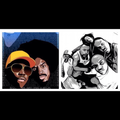 Outkast/Goodie Mob Mix