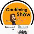Gardening Show 12th May 2021
