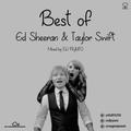Best of Ed Sheeran & Taylor Swift