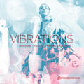 Vibrations:H.E.R., Ella Mai & Jorja Smith
