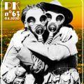 PoumchakMix#63