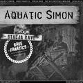 2018-09-01 - Aquatic Simon - Rave Fanatics - Stacja Rave (PKP Chrzypsko Wielkie)