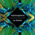 Hotmosphere #36 : Olhando para o Mar