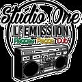 Studio One l'émission - 04.02.21
