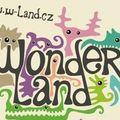 Get Fonky Djs 3decks Show@Wonderland Fest 2013