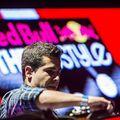 DJ Byte2013 - Chile - National Final