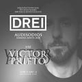AUDISODIOS DREI : Victor Prieto (04.2020)