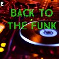 Just Jake: Back to the Funk