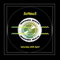 ScHau5 Guestmix Presented By Bravura Beats