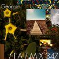 IA MIX 347 Georgia
