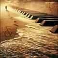 Harmony & Feeling - Manu Of G