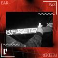 Ear Feeder vol. 43 mixed by DJ Zeten