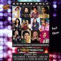 Bombay Mix: Aurats Only (Part Chaar) | Bollywood, Bhangra, Hip-Hop, 90s, 00s