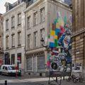 Aux origines du hip-hop belge | Du son sur tes tartines