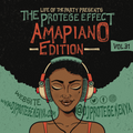 Amapiano with Dj Protege - PE Vol 31
