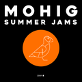 Mohig's Summer Jams 2018