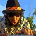 WORLD BEATS BY DJ PANKO 2014