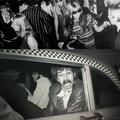 riot on sunset strip: b2b mixtape with gav 'trickbaby' purdy