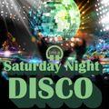 Retro: Saturday Night Disco