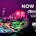 Bassassin - Discovery Project: EDC Las Vegas 2018