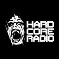 Lunakorpz, Insanity & Typherix @ Hardcore Fanday 1-12-2018