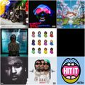 2021 Hip Hop Best Mix Vol.2