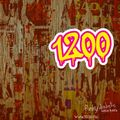 Episode no.107 by Funky Diabetic – 1200MIX