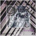 Club Tunes Radio #3 Zedo Guestmix