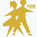Emmas_Housemusic Episode 21-05