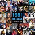 1981 DELUXE