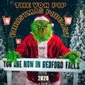 THE VON PIP CHRISTMAS PODCAST 2020